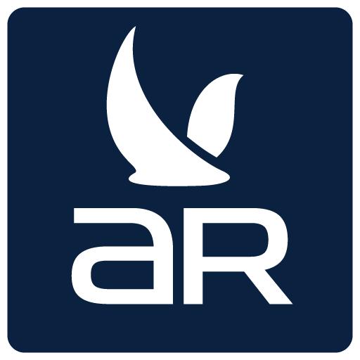Airial-Robotics_Favicon